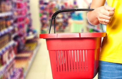 música para supermercados e hipermercados