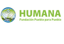 María Fernández, Marketing Humana