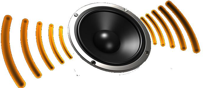 In-Store-Radio-Slide-2